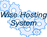 web hosting promotion